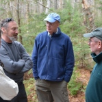 Maine Recreational Opportunities, Day Stream Trips
