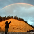 Liard-river-rainbow